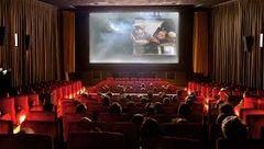 مکانیزه شدن تمام سینماهای کشور تا پایان سال