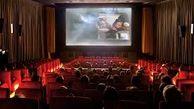 ۲ سینمای اهواز میزبان اکران جشنواره فیلم فجر است