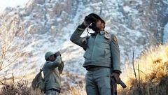محیط بانان کردستان به تجهیزات حفاظتی مجهز شدند