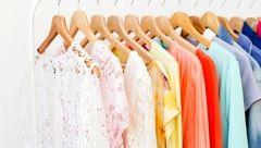 لباس های روشن و نخی بهترین پوشش تابستانی