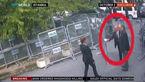 خاشقجی چند لحظه قبل از مرگ به بن سلمان جواب رد داد و حکم قتل صادر شد!