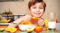 صبحانههای خوشمزه برای بچه مدرسه ایها + دستور تهیه