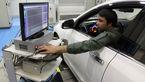 سن معاینه فنی خودروها به 4 سال کاهش پیدا کرد
