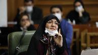 آتش زدن سریالی پارک های تهران با چه هدفی صورت می گیرد؟ / عضو شورای شهر پاسخ داد