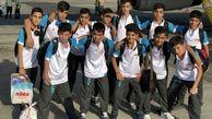 مجازات زندان برای مقصران مرگ فوتبالیستهای یزدی در گرجستان  + عکس تلخ