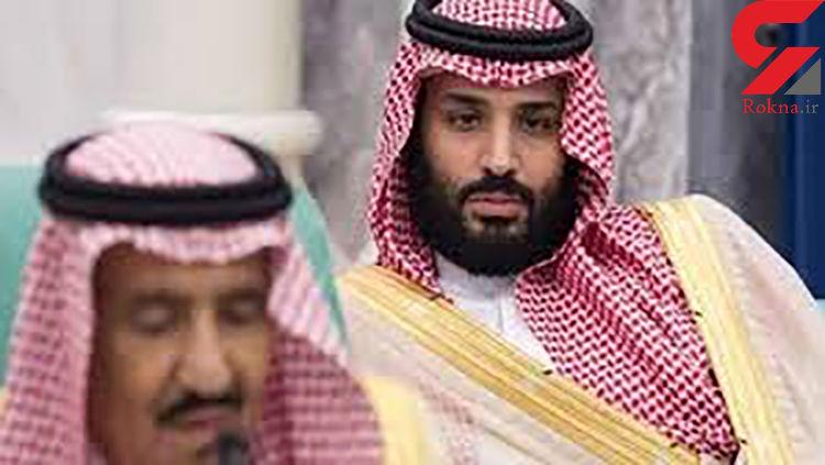 شاخصترین بازداشتهای امیران و شخصیتهای سعودی در دوره ولیعهد عربستان