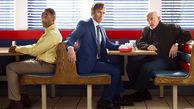تاریخ شروع پخش فصل پنجم سریال Better Call Saul اعلام شد