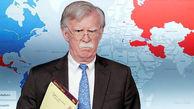 بولتون: جهان از اشتباه استراتژیک آمریکا در افغانستان رنج خواهد برد/ ترامپ و بایدن هر دو مقصرند