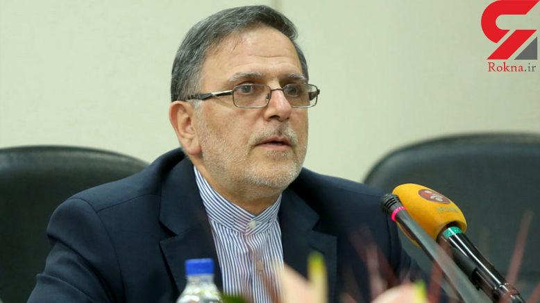 تصمیمات جدید رئیس بانک مرکزی درباره تعاونی افضل توس