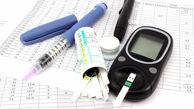 تنظیم میزان انسولین با تلفن هوشمند