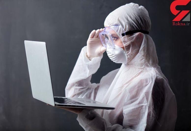 در روزهای کرونایی فیلترینگ حذف شود / رشد دیجیتال مارکتینگ با تولد کروناویروس
