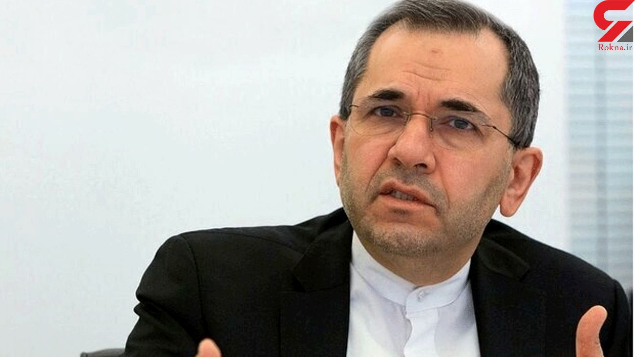 Tehran Focused on Domestic Capabilities to Neutralize Illegal US Sanctions