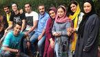 رازهای بازیگران سریال پایتخت / ناگفتههای کارگردان پایتخت در روز تولدش
