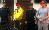 دستورات تازه در پرونده قتل وحید مرادی / هنوز قاتل مشخص نیست! + عکس