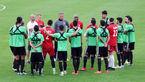 دعوت از 19 بازیکن به اردوی تیم ملی فوتبال/ کیروش کوتاه آمد، پرسپولیسیها هم هستند