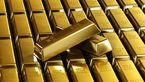 قیمت طلا به ۱۲۷۶ دلار رسید