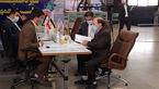 وزیر احمدی نژاد در انتخابات 1400 ثبت نام کرد + فیلم