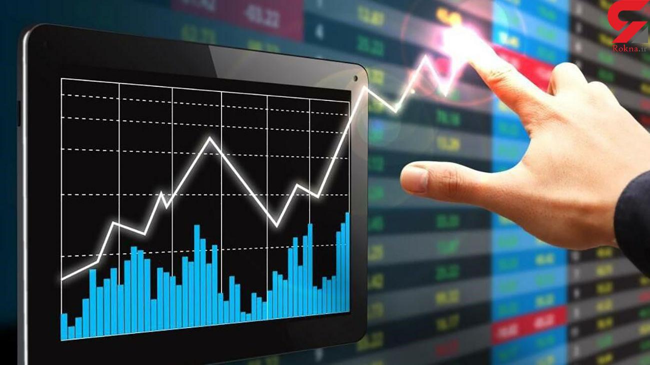 خبر جدید رئیس بورس درباره برنامه های تازه بازار سرمایه