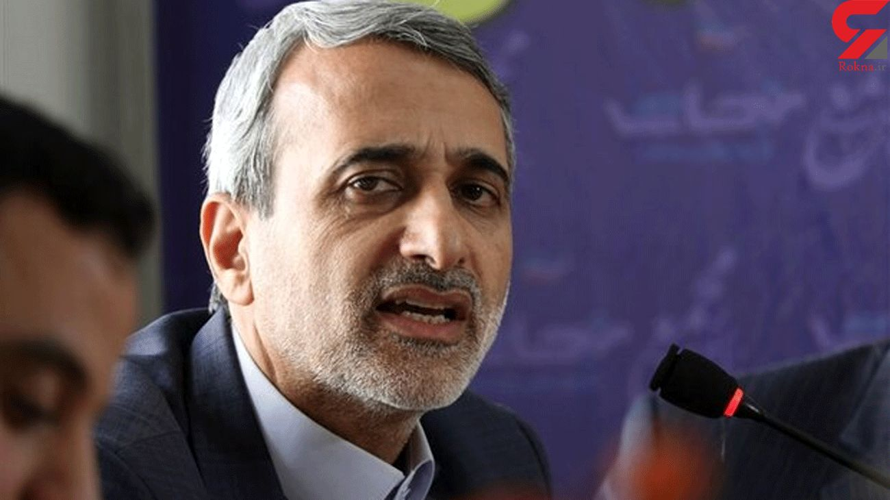 France indebted to Iran over JCPOA: MP