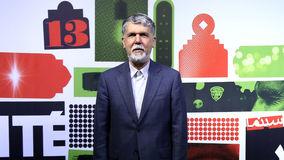وزیر فرهنگ و ارشاد اسلامی: بلیتفروشی فضای جشنواره را حرفهایتر کرده است