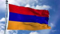 انتصاب وزیر دفاع جدید ارمنستان