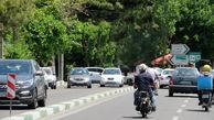 ایرانی ها به منطقه 6 تهران مهاجرت می کنند / شب مردگی های هرندی به قلب تهران رسید!