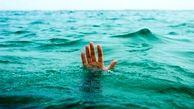 جوان گناوه ای توسط مرگ بلعیده شد