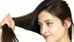عادت های ساده روزمره برای حفظ زیبایی موها
