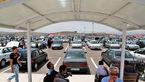 افزایش قیمت خودرو تکذیب شد