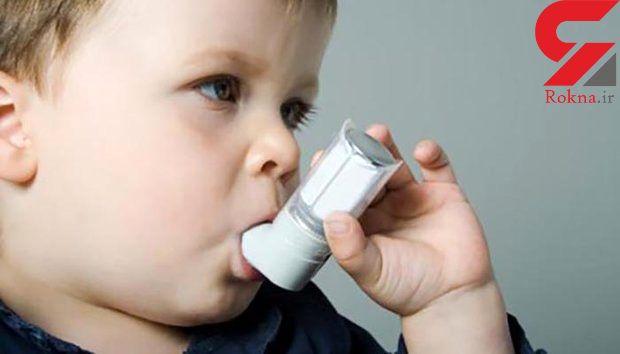 اختلالات ناشی از جراحی لوزه کودکان را تهدید می کند