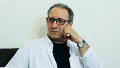 ایران جز 20 کش.ر تولید کننده فیلم در جهان است!