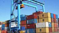 بسته ویژه مشوق های تعرفه ای و سرمایه گذاری / تخفیف 100 درصدی برای کالای صادراتی و ترانزیتی
