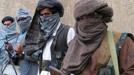 روشهای عجیب طالبان برای کسب درآمد/ این تروریستها سالی چقدر به جیب میزنند؟