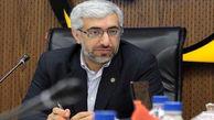 نامه فوری رییس سازمان بورس به وزیر نفت + سند