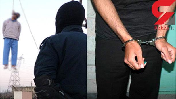 مخوفترین قاتلان زنجیرهای ایران/  از خفاش پلید تا قاتلی که به خاطر نذر زنان را کشت + تصاویر
