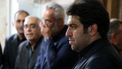 دلیل محکوم شدن پزشک تبریزی به اعدام