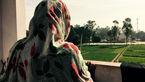 گزارش تکان دهنده از تجاوز به زنان و دختران هندی+ تصاویر
