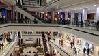 ساعت کار مراکز تجاری تا یک بامداد افزایش یافت