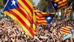 حمایت بیش از ۵۰ درصد اسپانیاییها از برگزاری انتخابات زودهنگام و حل بحران کاتالونیا