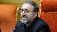 آخرین خبر از 3 گروگان ایرانی در بند جیش الظلم