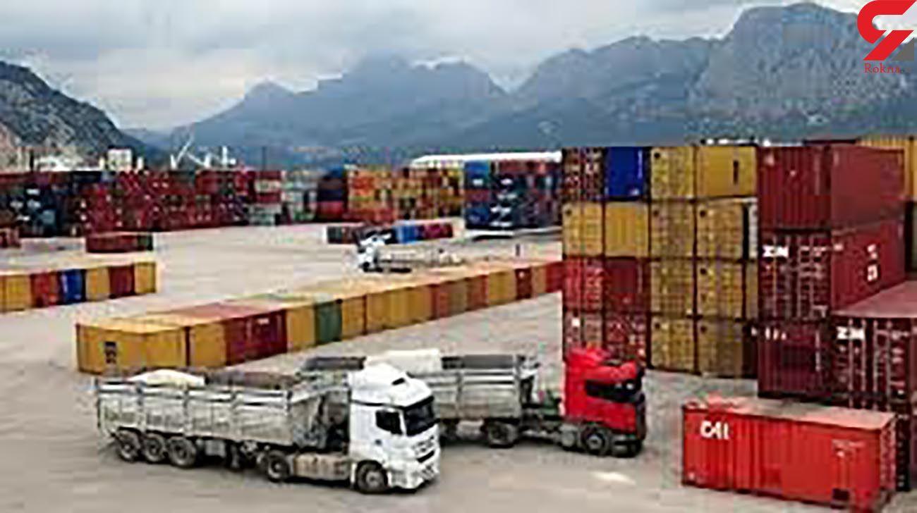 جزئیات بسته حمایت از صادرات غیرنفتی/ پرداخت جایزه صادراتی به این شرط