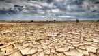 چرا ایران گرفتار بحران آب است اما امارات نه؟