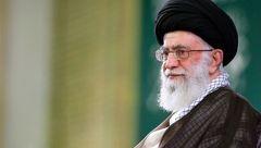 پیام امام خامنهای به تیم ملی فوتبال ایران : «بازی دیشب شما عالی بود، خدا قوت»