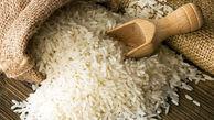 افزایش 85 درصدی قیمت برنج وارداتی / حذف ارز ۴۲۰۰ تومانی