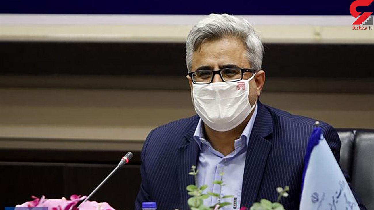 رسیدگی به معضل بیمه راهنمایان گردشگری در بودجه دولت