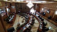 امروز چه مصوباتی در شورای شهر تهران تصویب شد؟
