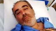 ضرب و شتم رییس سابق هلال احمر سلماس و یک نیروی امدادی تا سر حد مرگ + عکس
