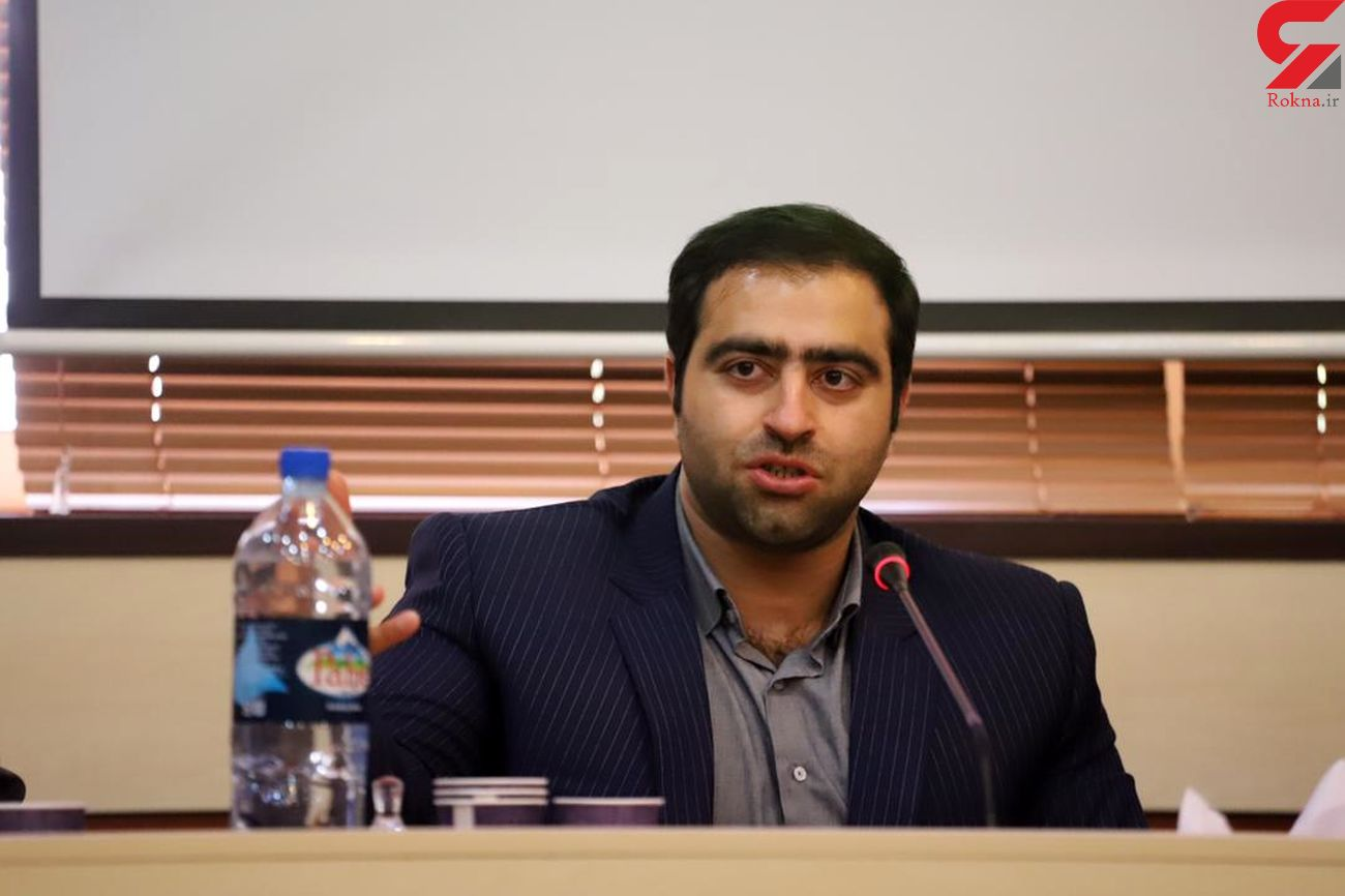 نصیرزاده: سیستان و بلوچستان آماده میزبانی های ملی و بین المللی است