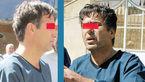 اعترافات هولناک 2 برادر قاتل و خونسرد / نحوه قتل طلافروشان ملایر و یزد +عکس