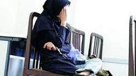 بازداشت 3 زن پلید در فرودگاه تبریز
